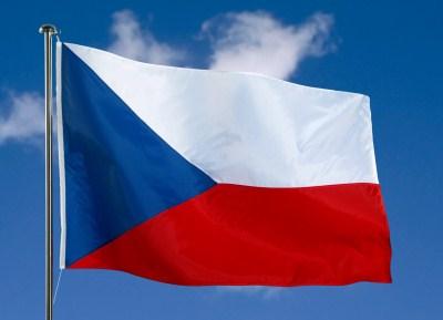 нужна ли в чехию виза
